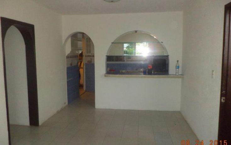 Foto de departamento en venta en ramon mendoza 527, las torres, centro, tabasco, 1585864 no 02