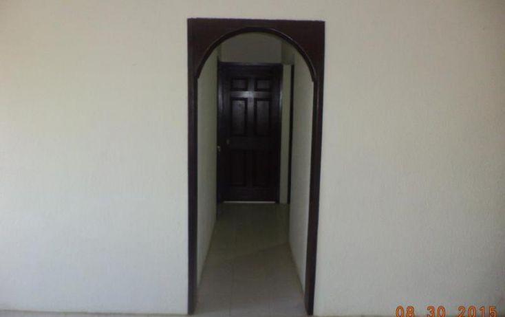 Foto de departamento en venta en ramon mendoza 527, las torres, centro, tabasco, 1585864 no 06