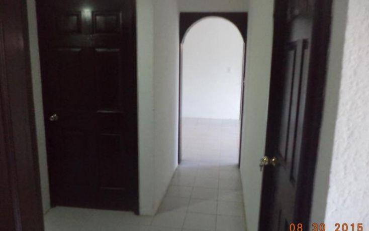 Foto de departamento en venta en ramon mendoza 527, las torres, centro, tabasco, 1585864 no 08