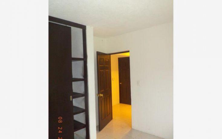 Foto de departamento en venta en ramon mendoza 527, las torres, centro, tabasco, 1585864 no 10