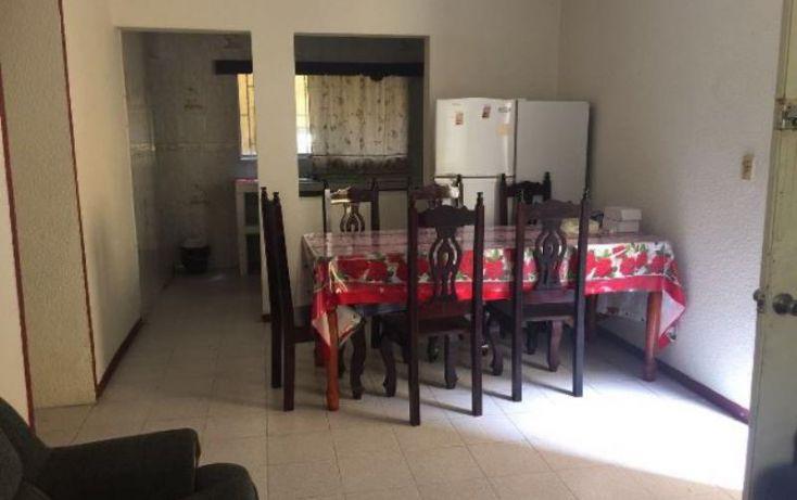 Foto de departamento en renta en ramón mendoza edif t7 204, villa de las palmas, centro, tabasco, 2008636 no 04