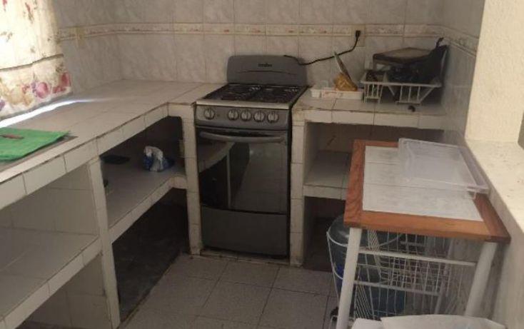 Foto de departamento en renta en ramón mendoza edif t7 204, villa de las palmas, centro, tabasco, 2008636 no 06