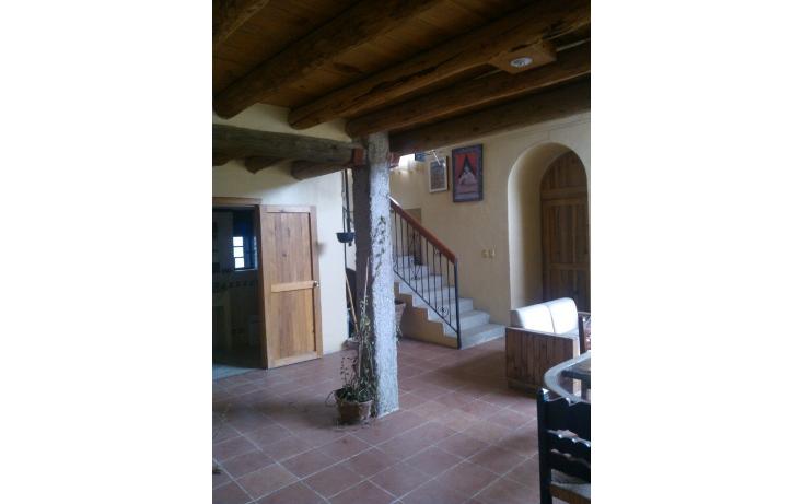 Foto de casa en venta en ram?n montes sierra , ex-hacienda la soledad, santa mar?a atzompa, oaxaca, 448703 No. 03