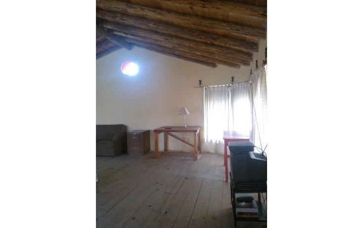 Foto de casa en venta en ram?n montes sierra , ex-hacienda la soledad, santa mar?a atzompa, oaxaca, 448703 No. 04