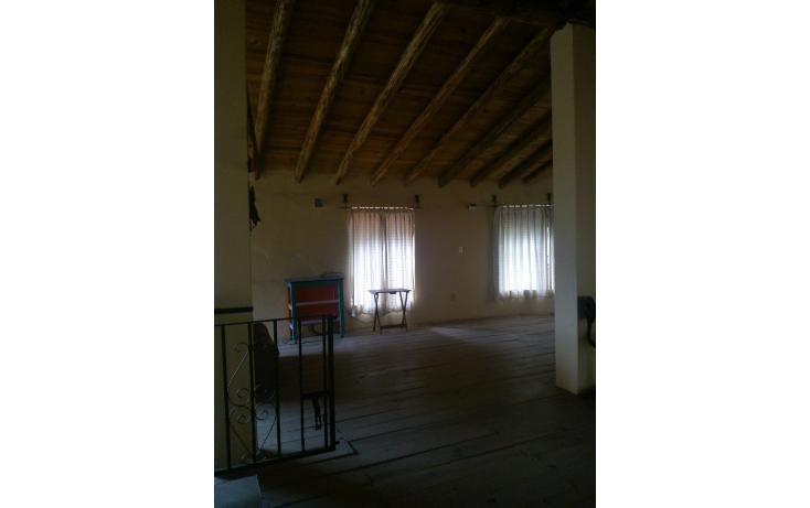 Foto de casa en venta en ram?n montes sierra , ex-hacienda la soledad, santa mar?a atzompa, oaxaca, 448703 No. 05