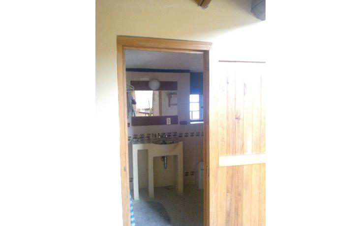 Foto de casa en venta en ram?n montes sierra , ex-hacienda la soledad, santa mar?a atzompa, oaxaca, 448703 No. 13