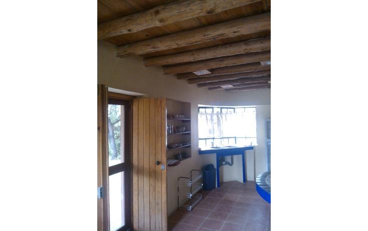 Foto de casa en venta en ram?n montes sierra , ex-hacienda la soledad, santa mar?a atzompa, oaxaca, 448703 No. 14