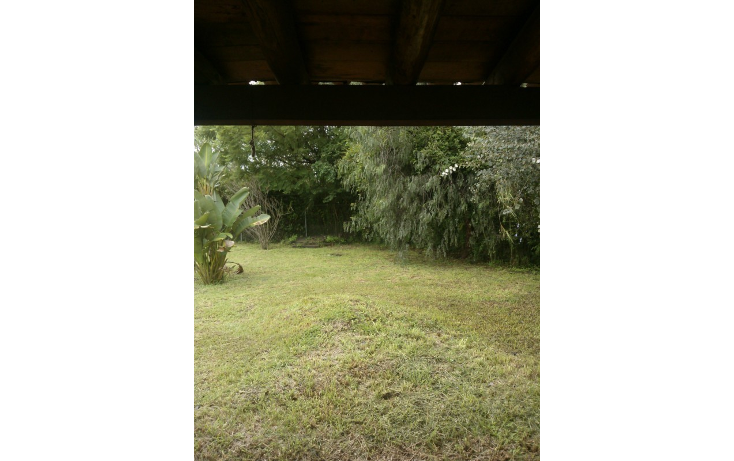 Foto de casa en venta en ram?n montes sierra , ex-hacienda la soledad, santa mar?a atzompa, oaxaca, 448703 No. 16