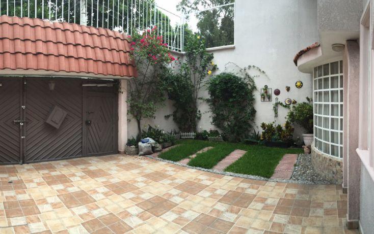 Casa en jard n balbuena en renta id 1020047 for Casas en renta jardin balbuena
