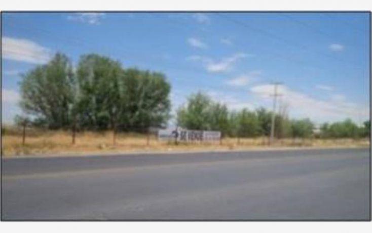 Foto de terreno comercial en venta en ramon rayon, nuevo zaragoza, juárez, chihuahua, 1222369 no 01