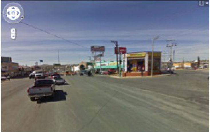 Foto de local en venta en, ramón reyes, chihuahua, chihuahua, 1816222 no 03