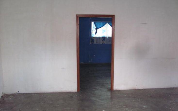 Foto de casa en venta en ramon rodriguez arangoity, la conchita zapotitlán, tláhuac, df, 1798951 no 02