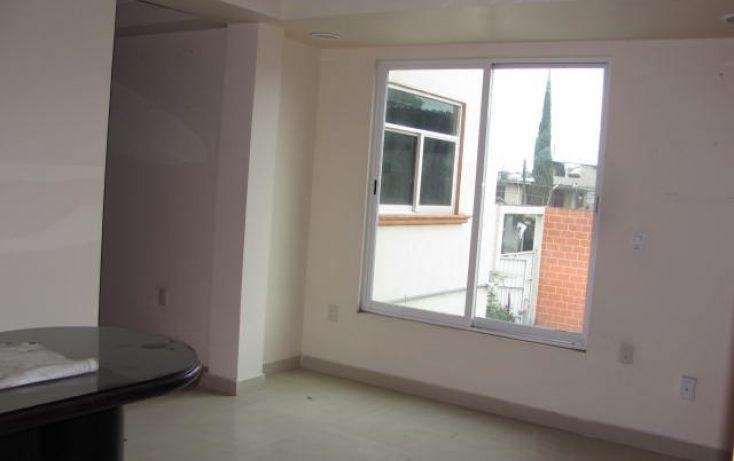 Foto de casa en venta en ramon rodriguez arangoity, la conchita zapotitlán, tláhuac, df, 1798951 no 05