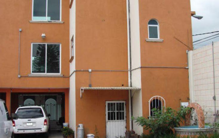 Foto de casa en venta en ramon rodriguez arangoity, la conchita zapotitlán, tláhuac, df, 1798951 no 06