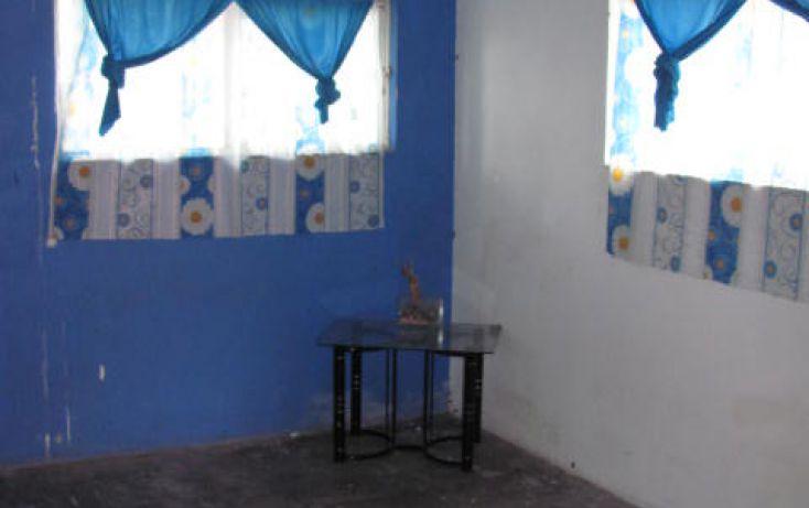 Foto de casa en venta en ramon rodriguez arangoity, la conchita zapotitlán, tláhuac, df, 1798951 no 11