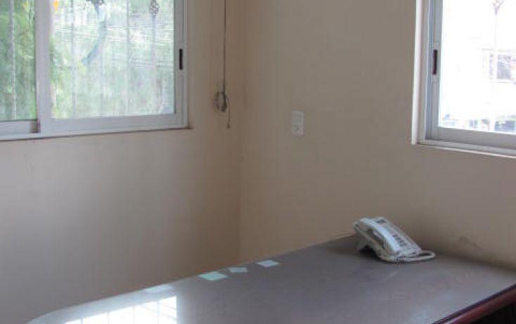Foto de casa en venta en ramon rodriguez arangoity, la conchita zapotitlán, tláhuac, df, 1798951 no 15