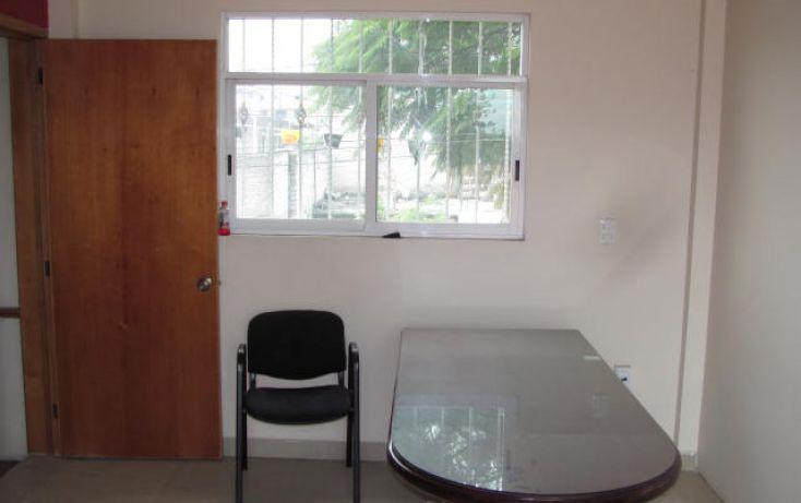Foto de casa en venta en ramon rodriguez arangoity, la conchita zapotitlán, tláhuac, df, 1798951 no 16