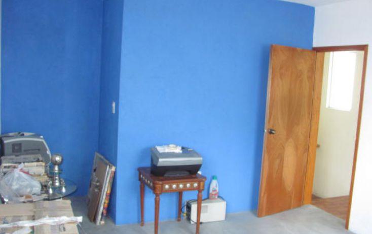 Foto de casa en venta en ramon rodriguez arangoity, la conchita zapotitlán, tláhuac, df, 1798951 no 21