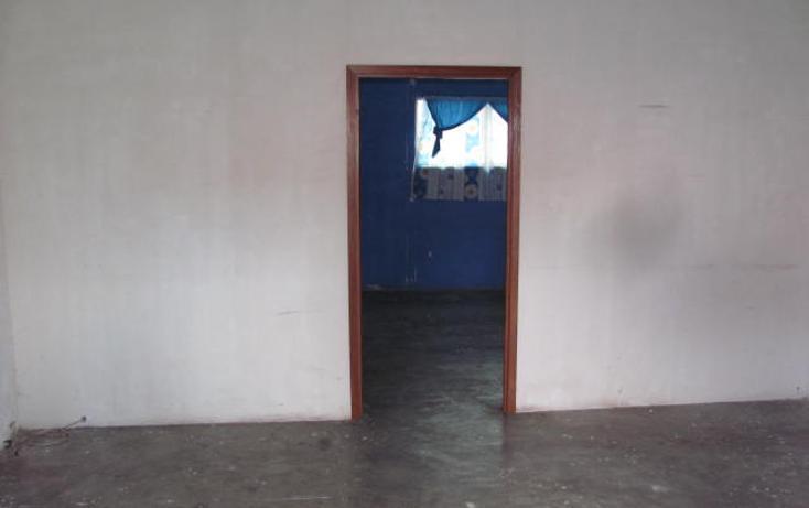Foto de casa en venta en  , la conchita zapotitlán, tláhuac, distrito federal, 1798951 No. 02