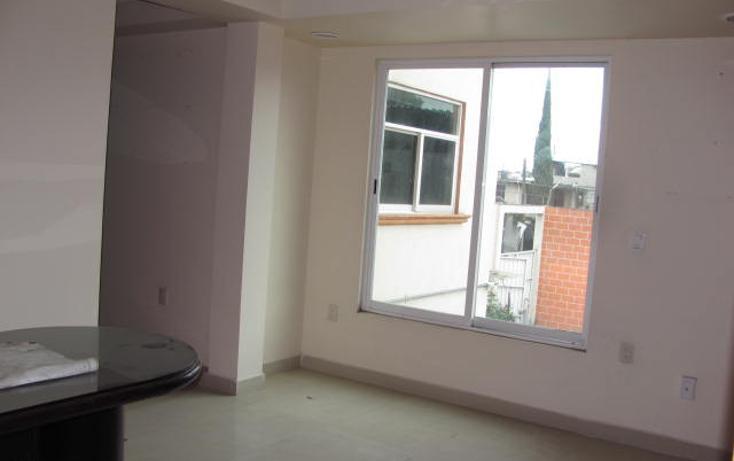 Foto de casa en venta en  , la conchita zapotitlán, tláhuac, distrito federal, 1798951 No. 05