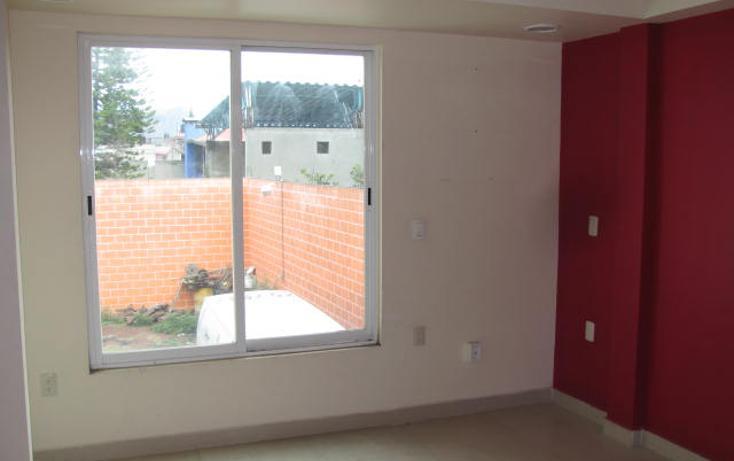 Foto de casa en venta en  , la conchita zapotitlán, tláhuac, distrito federal, 1798951 No. 09