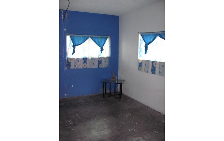 Foto de casa en venta en  , la conchita zapotitlán, tláhuac, distrito federal, 1798951 No. 11