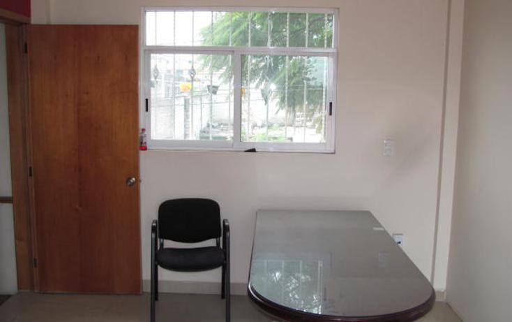 Foto de casa en venta en  , la conchita zapotitlán, tláhuac, distrito federal, 1798951 No. 16