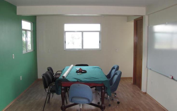 Foto de casa en venta en  , la conchita zapotitlán, tláhuac, distrito federal, 1798951 No. 17