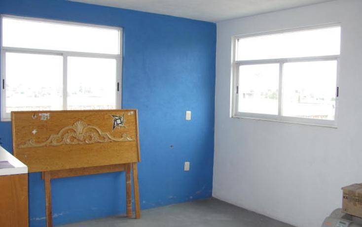 Foto de casa en venta en  , la conchita zapotitlán, tláhuac, distrito federal, 1798951 No. 22