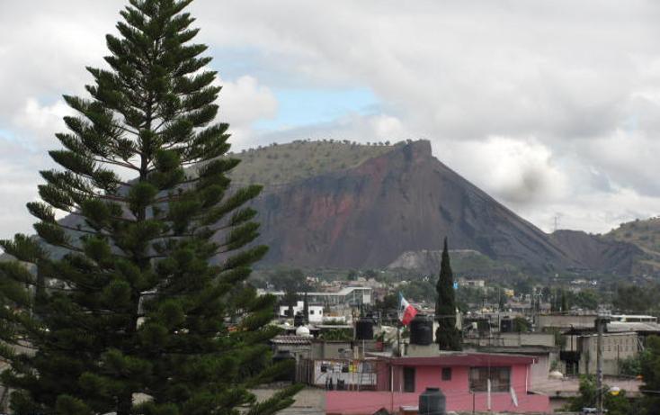 Foto de casa en venta en  , la conchita zapotitlán, tláhuac, distrito federal, 1798951 No. 25