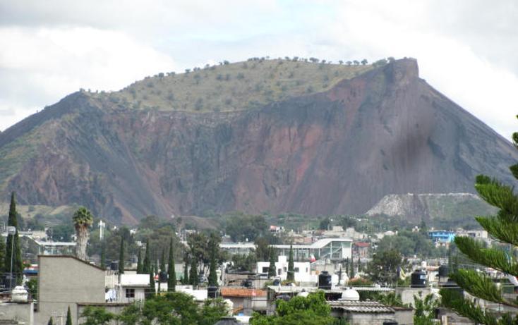 Foto de casa en venta en  , la conchita zapotitlán, tláhuac, distrito federal, 1798951 No. 29