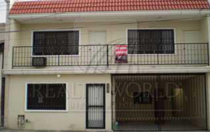 Foto de casa en venta en ramon treviño 1619, terminal, monterrey, nuevo león, 351749 no 01