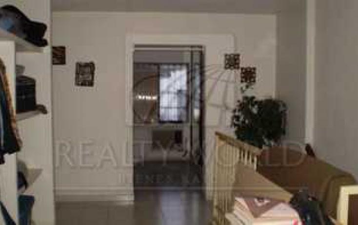 Foto de casa en venta en ramon treviño 1619, terminal, monterrey, nuevo león, 351749 no 03