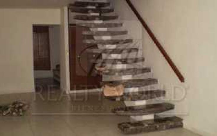 Foto de casa en venta en ramon treviño 1619, terminal, monterrey, nuevo león, 351749 no 04