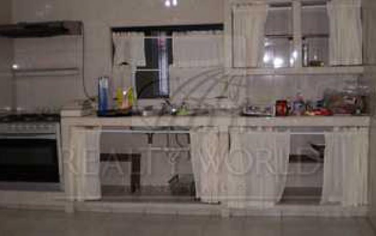 Foto de casa en venta en ramon treviño 1619, terminal, monterrey, nuevo león, 351749 no 05
