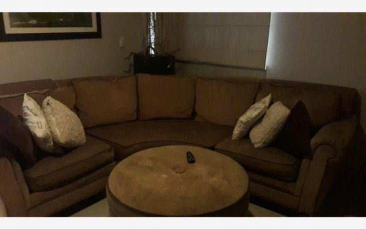 Foto de casa en venta en ramon valdes 555, valle real primer sector, saltillo, coahuila de zaragoza, 1989816 no 04