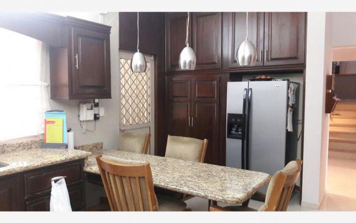 Foto de casa en venta en ramon valdes 555, valle real primer sector, saltillo, coahuila de zaragoza, 1989816 no 06