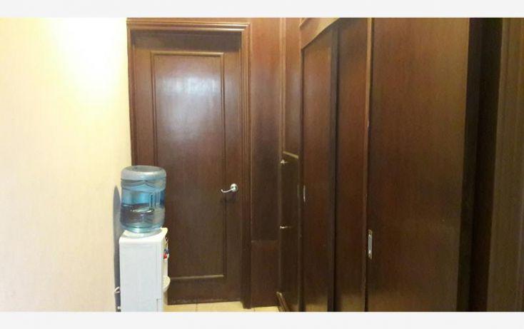 Foto de casa en venta en ramon valdes 555, valle real primer sector, saltillo, coahuila de zaragoza, 1989816 no 07