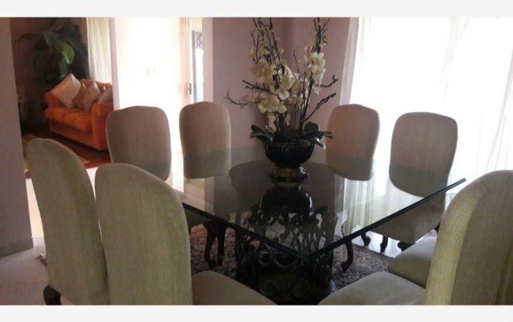 Foto de casa en venta en ramon valdes 555, valle real primer sector, saltillo, coahuila de zaragoza, 1989816 no 08
