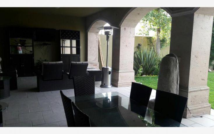Foto de casa en venta en ramon valdes 555, valle real primer sector, saltillo, coahuila de zaragoza, 1989816 no 11