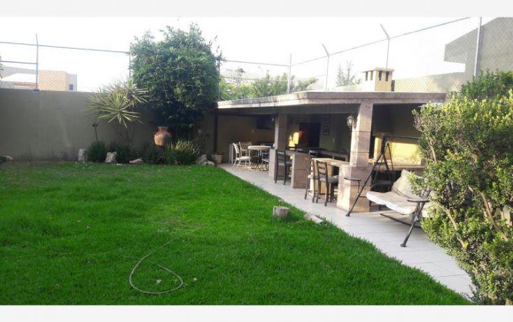 Foto de casa en venta en ramon valdes 555, valle real primer sector, saltillo, coahuila de zaragoza, 1989816 no 12