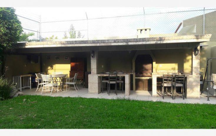 Foto de casa en venta en ramon valdes 555, valle real primer sector, saltillo, coahuila de zaragoza, 1989816 no 13