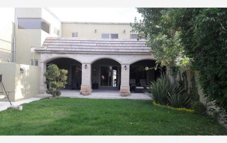 Foto de casa en venta en ramon valdes 555, valle real primer sector, saltillo, coahuila de zaragoza, 1989816 no 14
