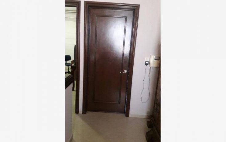Foto de casa en venta en ramon valdes 555, valle real primer sector, saltillo, coahuila de zaragoza, 1989816 no 17