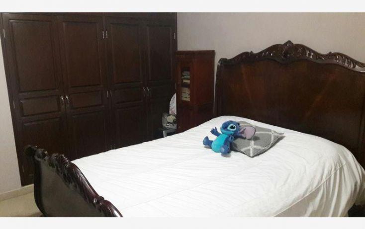 Foto de casa en venta en ramon valdes 555, valle real primer sector, saltillo, coahuila de zaragoza, 1989816 no 18