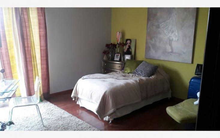 Foto de casa en venta en ramon valdes 555, valle real primer sector, saltillo, coahuila de zaragoza, 1989816 no 20