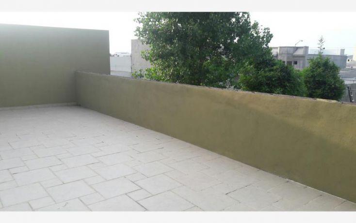 Foto de casa en venta en ramon valdes 555, valle real primer sector, saltillo, coahuila de zaragoza, 1989816 no 21