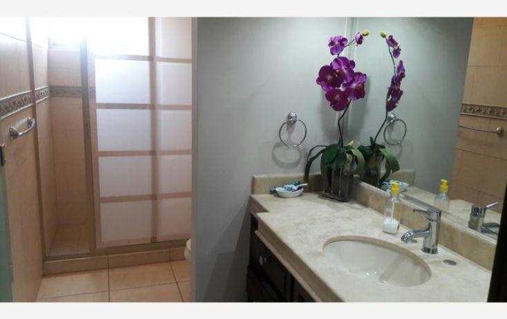Foto de casa en venta en ramon valdes 555, valle real primer sector, saltillo, coahuila de zaragoza, 1989816 no 23