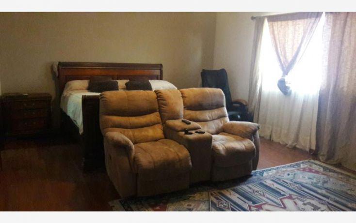 Foto de casa en venta en ramon valdes 555, valle real primer sector, saltillo, coahuila de zaragoza, 1989816 no 24