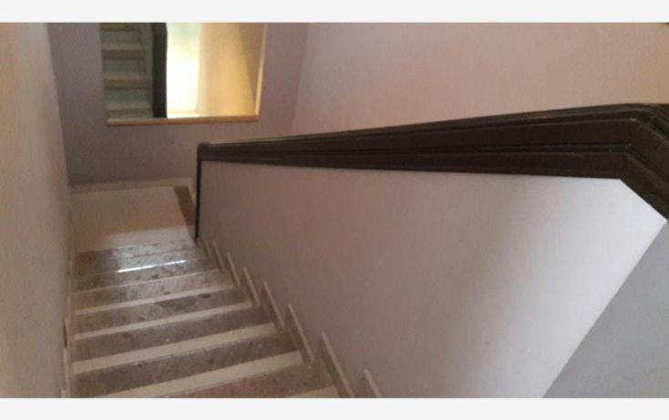 Foto de casa en venta en ramon valdes 555, valle real primer sector, saltillo, coahuila de zaragoza, 1989816 no 29